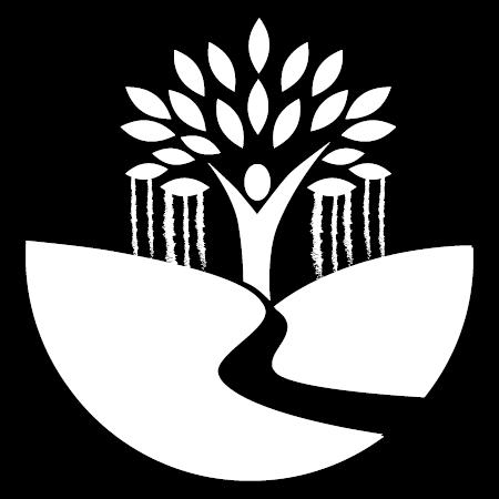 banyan-yoga-training